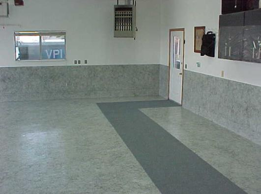 Floor Coatings Non Skid Garage Floor Coatings. Sliding Barn Door Kit. Garage Bike Storage. Garage Floor Cracks. Garage Floor Containment Mats. How To Make Rustic Doors. Garage Builders Prices. Garage Floor Tiles Costco. Medeco Door Locks